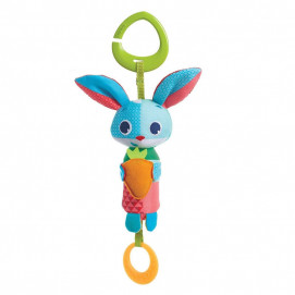 Tiny Love Toy for cart a bunny-bell Thoomas
