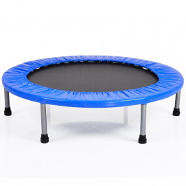 BYOX Trampoline 3FT 38 inches 96 cm 8 years+