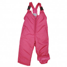 Joral Winter overalls (86 to 146 cm)