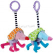 Taf Toys Hanging dog toy Taf Toys from Pakostnik