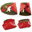 KidsKit Baby Play Mat + Bag from Pakostnik
