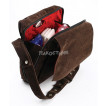KidsKit Daddy's diaper bag from Pakostnik