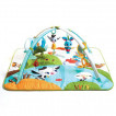 Tiny Love Gymini Kick & Play Farm TL.0122.001 from Pakostnik