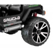 Peg Perego GAUCHO SUPERPOWER 24V Peg Perego from Pakostnik